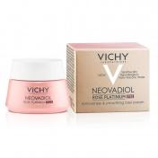Vichy Neovadiol Rose Platinium Yeux 15ml