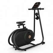 Horizon BT5.0 Citta Ποδήλατο Γυμναστικής