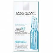 La Roche Posay Hyalu B5 Ampoules 7x1,8ml