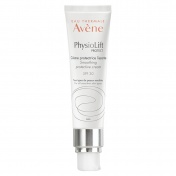 Avene Physiolift Protect Creme Protectrice Lissante SPF30 30ml