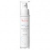 Avene A-Oxitive Aqua Cream Lissante 30ml