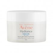 Avene Hydrance Aqua Gel Creme Hydratant 100ml