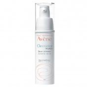Avene Cleanance Women Serum Correcteur 30ml