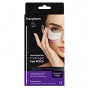 Frezyderm Hydrogel Revitalization Eye Patch 8patches