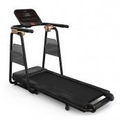 Horizon TT5.0 Citta Διάδρομος Γυμναστικής
