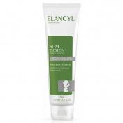 Elancyl Slim Design 150ml