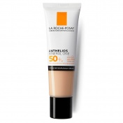 La Roche Posay Anthelios Mineral One spf50+ Shade 1 Light 30ml