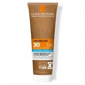 La Roche Posay Anthelios Lait Hydratant SPF30 Eco Tube 250ml