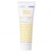 Korres Body Milk Vanilla Freesia 125ml