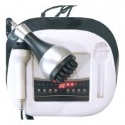 Μηχάνημα Επιδερμικής & Μυϊκής Σύσφιξης - Θερμικό EMS