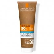 La Roche Posay Anthelios Lait Hydratant SPF50 Eco Tube 250ml