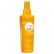 Bioderma Photoderm Max Spray SPF50+ 200ml