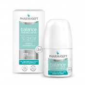 Pharmasept Balance Mild Deo Roll-On 50ml