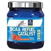 My Elements Sports BCAA Refuel Catalyst Orange 300gr