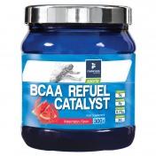 My Elements Sports BCAA Refuel Catalyst Water Melon 300gr