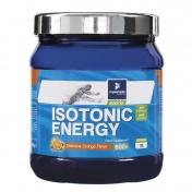 My Elements Sports Isotonic Energy Orange 600gr
