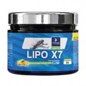 My Elements Sports Lipo X7 Orange-Pineapple 300gr