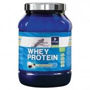 My Elements Sports Whey Protein Powder 1000gr Βανίλια