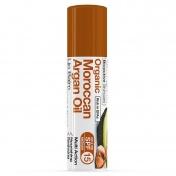 Dr.Organic Argan Oil Lip Balm 5,7ml