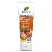 Dr.Organic Argan Oil Skin Lotion 200ml