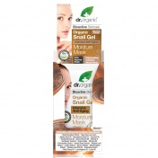 Dr.Organic Snail Gel Anti Aging Moisture Mask 10ml