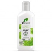 Dr.Organic Calendula Shampoo 265ml