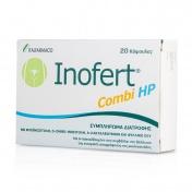 Inofert Combi HP 20caps
