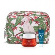 Vichy Promo Pack Liftactiv Collagen Specialist 50ml & ΔΩΡΟ Mineral 89 Probiotic Booster 5ml & Υπέροχο Νεσεσέρ