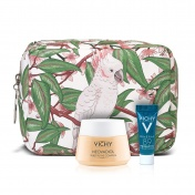Vichy Promo Pack Neovadiol Κανονικές Μικτές Επιδερμίδες 50ml & ΔΩΡΟ Mineral 89 Probiotic Booster 5ml & Υπέροχο Νεσεσέρ