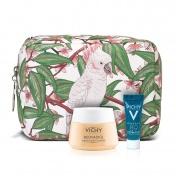 Vichy Promo Pack Neovadiol Ξηρές Επιδερμίδες 50ml & ΔΩΡΟ Mineral 89 Probiotic Booster 5ml & Υπέροχο Νεσεσέρ