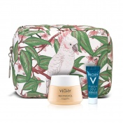 Vichy Promo Pack Neovadiol Magistral 50ml & ΔΩΡΟ Mineral 89 Probiotic Booster 5ml & Υπέροχο Νεσεσέρ