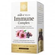Solgar Ester-C Immune Complex 60softgels