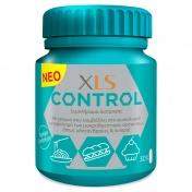Omega Pharma XLS Control 30tabs