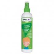 Paranix Protection Boy Spray 250ml