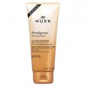 Nuxe Prodigieux Lait Corps Parfume 300ml