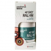 Panthenol Extra Kids Deo My First Roll-On 50ml