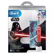 Oral B Vitality Kids 3+ Star Wars Special Edition