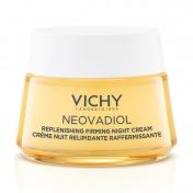 Vichy Neovadiol Post-Menopause Night Cream 50ml
