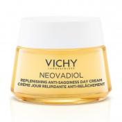 Vichy Neovadiol Post-Menopause Day Cream 50ml