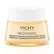 Vichy Neovadiol Peri-Menopause Night Cream 50ml