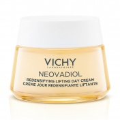 Vichy Neovadiol Peri-Menopause Day Cream Dry Skin 50ml