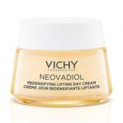Vichy Neovadiol Peri-Menopause Day Cream Normal to Combination Skin 50ml
