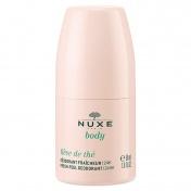 Nuxe Body Reve De The Deodorant Fraicheur 24h 50ml