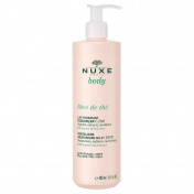 Nuxe Body Reve De The Lait Hydratant Ressourcant 24h 400ml