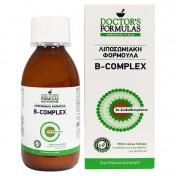 Doctor's Formulas B Complex 150ml