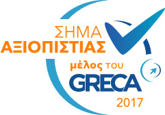 http://www.greekecommerce.gr/